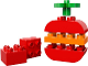 Set No: 30068  Name: Food polybag