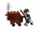 Set No: 30110  Name: Trolley polybag