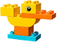 Set No: 30327  Name: My First Duck polybag