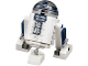 Set No: 30611  Name: R2-D2 - Mini polybag