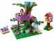 Set No: 3065  Name: Olivia's Tree House