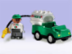 Set No: 3091  Name: Big Gas Truck