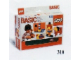 Set No: 310  Name: Basic Building Set