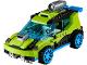 Set No: 31074  Name: Rocket Rally Car