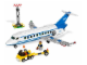 Set No: 3181  Name: Passenger Plane