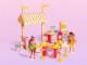 Set No: 3245  Name: Ice Cream Parlour