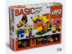 Set No: 330  Name: Basic Building Set