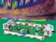 Set No: 3420  Name: Championship Challenge II - FC Bayern Promo Edition