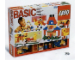 Set No: 350  Name: Basic Building Set