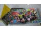 Set No: 3510  Name: Znap polybag in Dealer Promotion Cardboard Pack