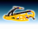 Set No: 3532  Name: Jet-Ski