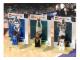 Set No: 3560  Name: NBA Collectors #1