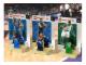 Set No: 3565  Name: NBA Collectors #6