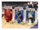 Set No: 3566  Name: NBA Collectors #7