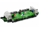 Set No: 3570  Name: Street Soccer