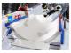 Set No: 3585  Name: Snowboard Super Pipe
