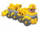 Set No: 3699  Name: Happy Constructor