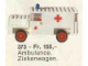 Set No: 373  Name: Ambulance