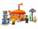 Set No: 3830  Name: The Bikini Bottom Express