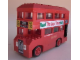 Set No: 384  Name: London Bus