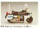 Set No: 394  Name: Harley-Davidson 1000cc