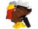 Set No: 40011  Name: Thanksgiving Turkey polybag