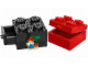 Set No: 40118  Name: Buildable Brick Box 2 x 2