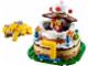 Set No: 40153  Name: Birthday Table Decoration