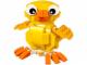 Set No: 40202  Name: Easter Chick