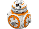Set No: 40288  Name: BB-8 - Mini polybag
