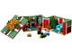 Set No: 40292  Name: Christmas Gift Box