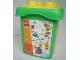 Set No: 4086  Name: Large Bucket