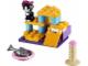 Set No: 41018  Name: Cat's Playground