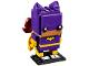 Set No: 41586  Name: Batgirl