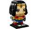 Set No: 41599  Name: Wonder Woman