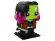 Set No: 41607  Name: Gamora