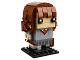 Set No: 41616  Name: Hermione Granger