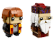 Set No: 41621  Name: Ron Weasley & Albus Dumbledore