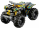 Set No: 42034  Name: Quad Bike