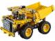 Set No: 42035  Name: Mining Truck