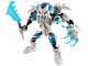 Set No: 44011  Name: Frost Beast