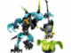 Set No: 44026  Name: CRYSTAL Beast vs. BULK