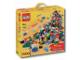Set No: 4421  Name: Box of Bricks
