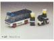 Set No: 445  Name: Police Units