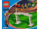 Set No: 4460  Name: Coca-Cola Goal polybag