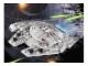 Set No: 4488  Name: Millennium Falcon - Mini