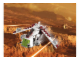 Set No: 4490  Name: Republic Gunship - Mini