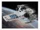 Set No: 4493  Name: Sith Infiltrator - Mini