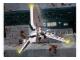 Set No: 4494  Name: Imperial Shuttle - Mini