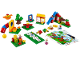 Set No: 45017  Name: DUPLO Playground Set